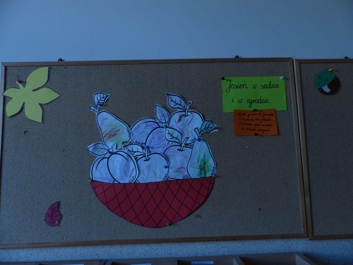 Przeglądasz zdjęcia z artykułu: Owoce i Warzywa